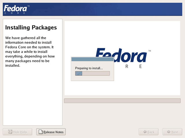 Download of the day: fedora linux 20 (heisenbug) cd / dvd iso.