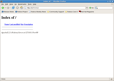 Screenshot-Index of Apache web server - Mozilla Firefox.png